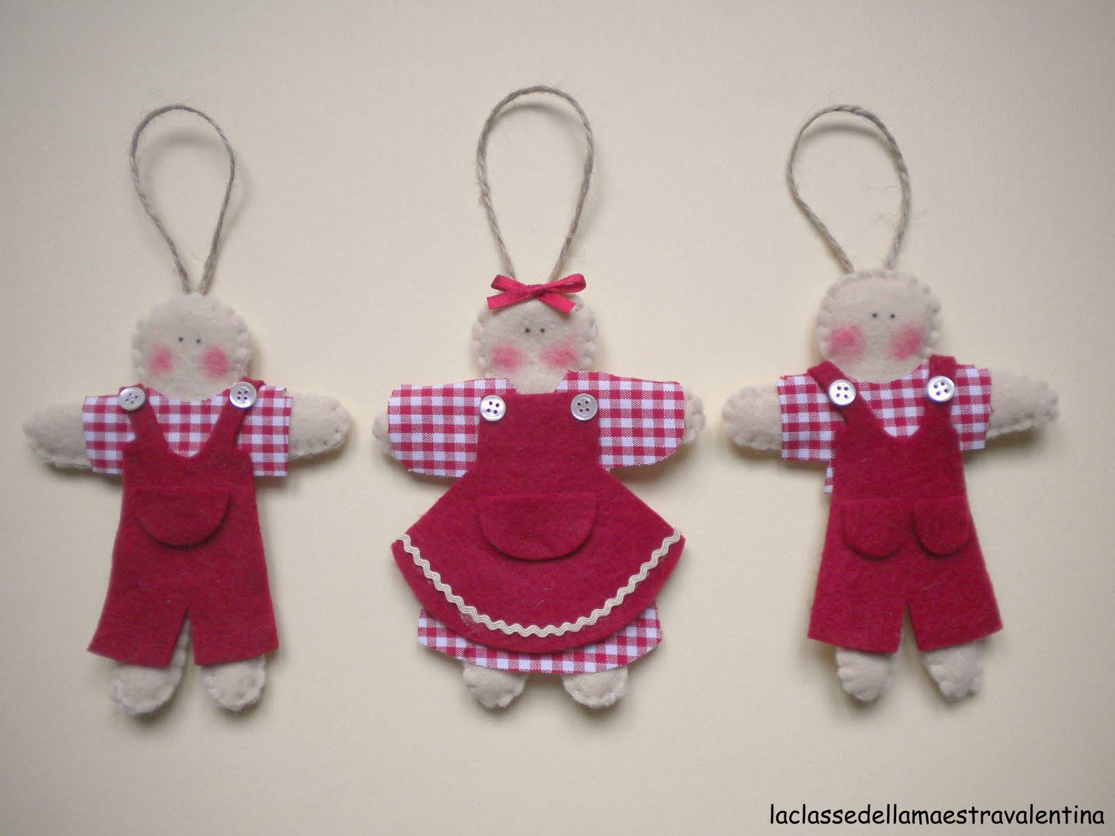 La classe della maestra valentina bambolini for La maestra valentina
