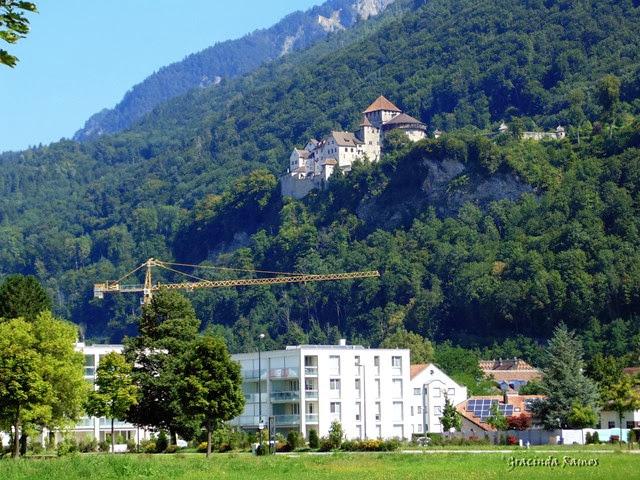 passeando - Passeando pelos Balcãs... rumo à Roménia! - Página 12 DSC00091