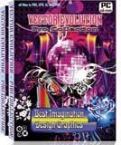 Vector Evolution
