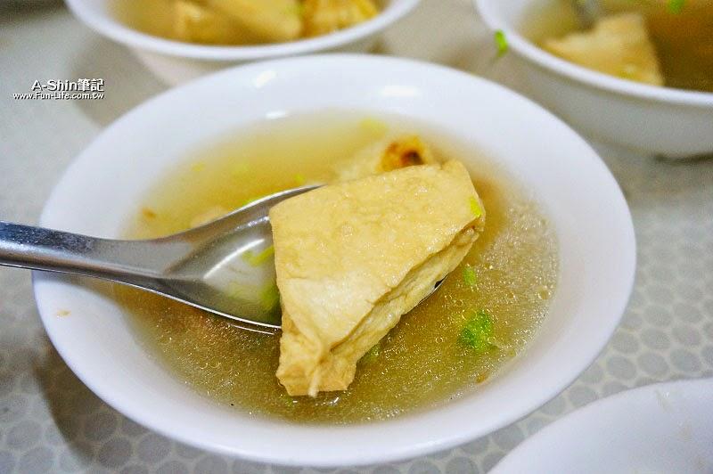 林明堂素食麵-1