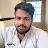 sai thupakula avatar image