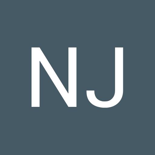 NJ Enterprises