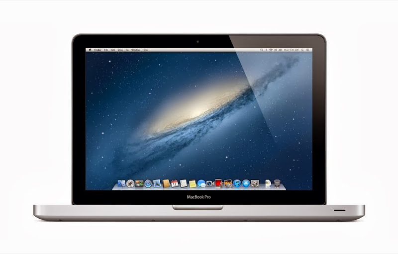 "2013 Black Friday Apple MacBook Pro 13.3"" Deals, Discounts and Promo Codes"