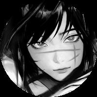 Amy Grigoriu's avatar