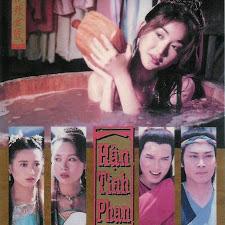 Mối Hận Kim Bình