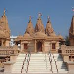 Valsad, Gujarath