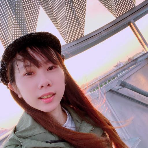 Olivia Chen