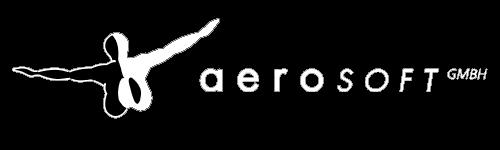Aerosoft