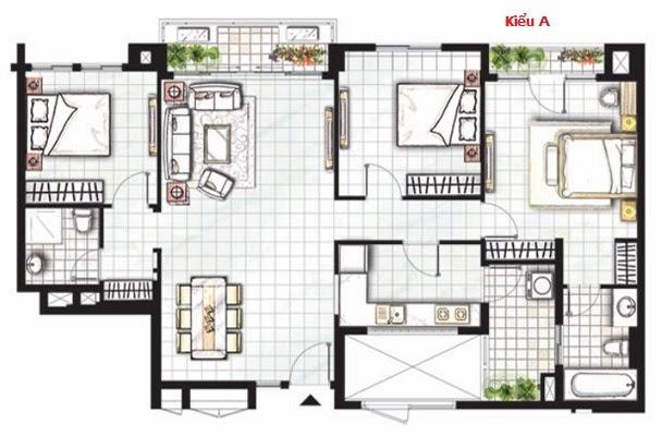 http://www.thegioibatdongsanviet.com/penthouse-canh-vien-3