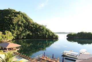 2012_05 Palau