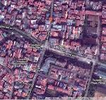 Mua bán nhà  Ba Đình, số 12 ngõ 41 Linh Lang, Chính chủ, Giá Thỏa thuận, Liên hệ chủ nhà, ĐT 0978900306 / 0915446747
