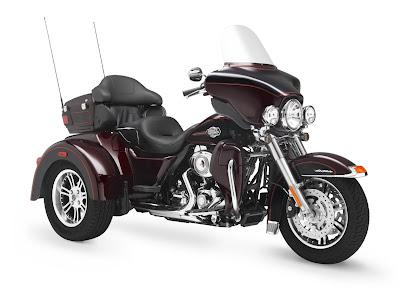 2011-Harley-Davidson-FLHTCUTG-Tri-Glide-Ultra-Classic.jpg