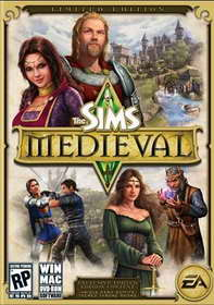 the sims medieval reloaded.rar password