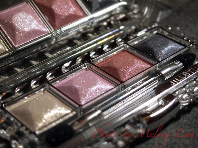 jill stuart night jewel eye shadow summer bloom petite lip gloss trio