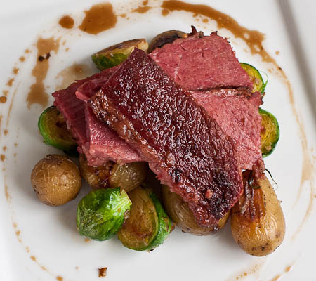 Guinness Corned Beef Recipes