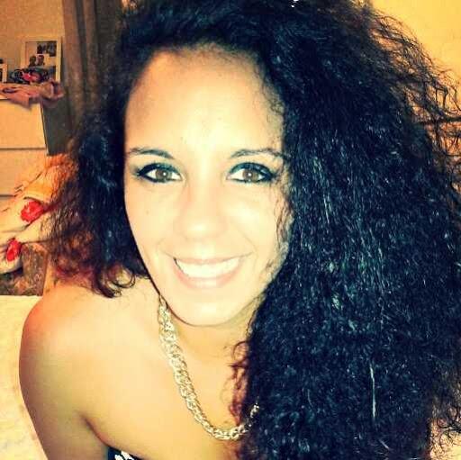 Melissa Araújo
