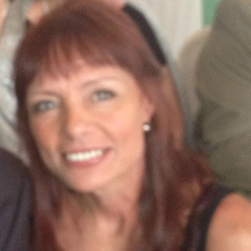 Susan Dunkin Photo 11