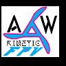 A/W kineti...