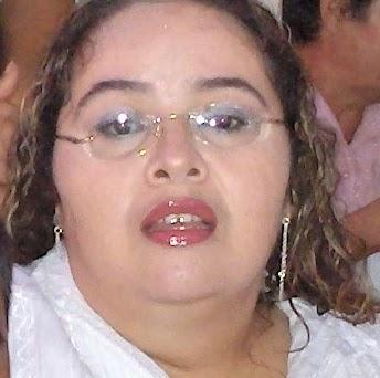 Lorna Quintero Photo 1