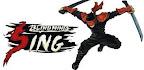 ninjasing1