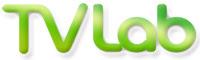 テレビのイマが分かる情報サイト[テレビラボ] TV Lab