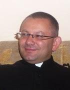 Ks. Bogdan Florek