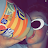 Curtis Bogan avatar image