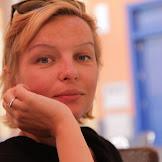 Lina Gabrijolaviciene