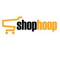 Shop Hoop