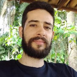 Frederico Faleiro