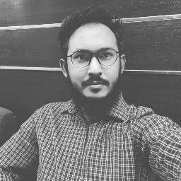 Mohammad Rabiul Alam
