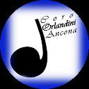 Coro voci bianche Orlandini Scocchera