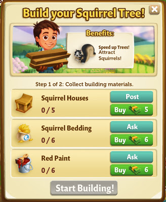 farmville-2-squirrel-tree-building-material.jpg