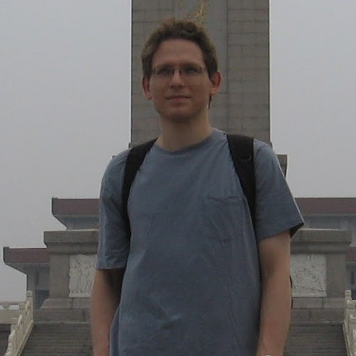 Jeffrey Kerzner