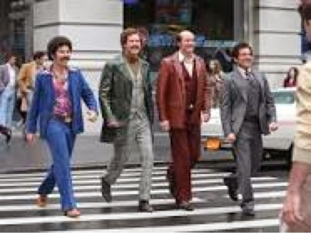 "5 Ways Marketers Can Target Gen Xers Using Lessons From ""Anchorman 2"""