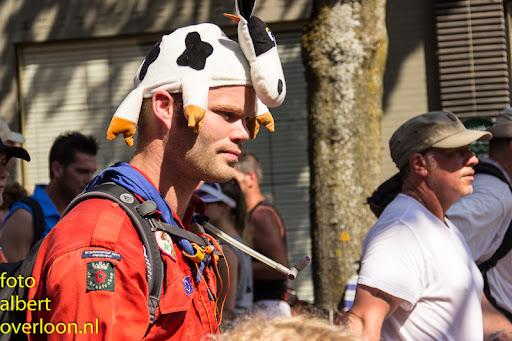vierdaagse door cuijk 18-7-2014 (41).jpg