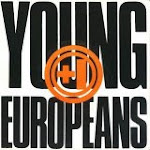 Plus One - Young Europeans