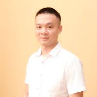Khương Trần Xuân
