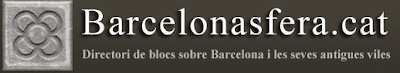 Barcelonasfera