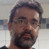 Marcelo Gliosci