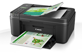 Canon PIXMA  MX494 Driver Download  Mac OS X Linux Windows