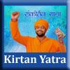 Kirtan Yatra