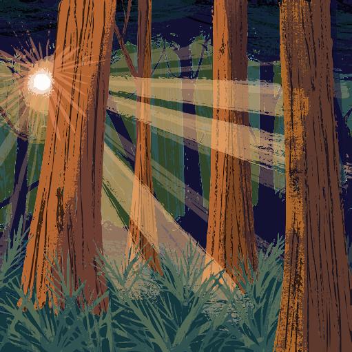 O Mundo Dos Games