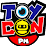 Philippine ToyCon's profile photo