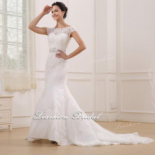 Dropship Wedding Dresses 23 Epic