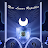 Dragon Kitt avatar image