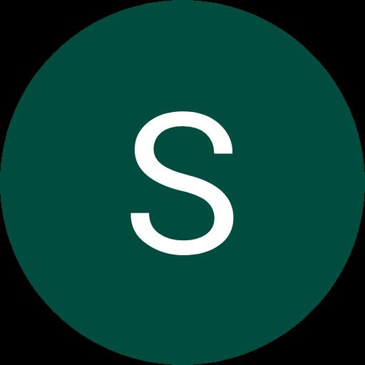 Sean Chesser