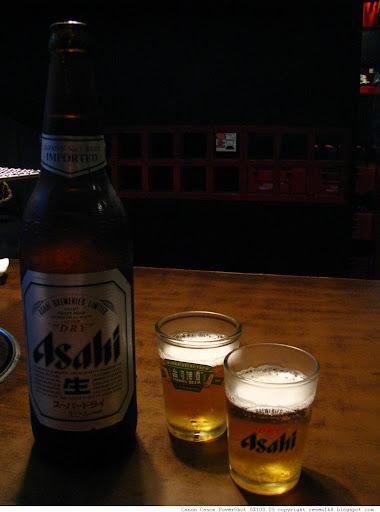 100124燒肉俱樂部@板橋006.JPG