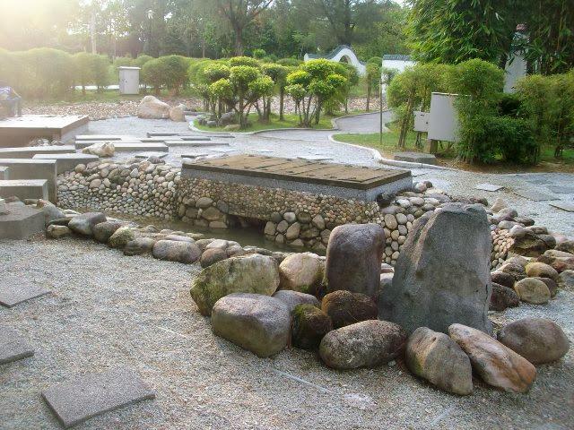 Taman-Bukit-Jalil-Park
