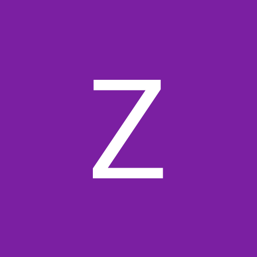Zach Zaiman